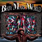 DABO/Baby Mario World