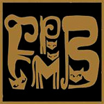 Fantastic Plastic Machine/FPMB