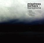 misstress barbara/barcelona