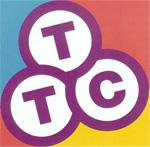 TTC/3615