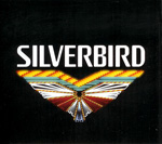 V.A./THE SILVERBIRD CASINO