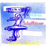 Mathias Schaffhauser/Coincidance