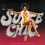 SUITE CHIC/WHEN POP HITS THE FAN