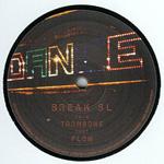 BREAK SL/TROMBONE