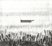 drumcorps / grist