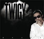 Twigy / あかさたな