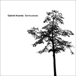 Gabriel Ananda / Bambusbeats