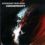 STEWART WALKER / CONCENTRICITY