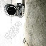 LCD Soundsystem / Sound Of Silver