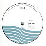 Geoff White / Sum