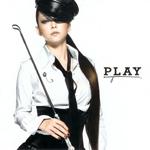 NAMIE AMURO / PLAY
