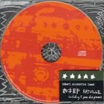 RATVILLE / 如才 EP