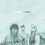 GAGLE / 3PEAT