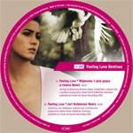 Feeling Love Remixes