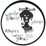 SUPA DOOPA (AKUFEN's Soutien-Georges Remix)