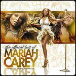 The Official Best of Mariah Carey