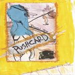 pushcard