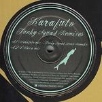 Funky Squad Remixes