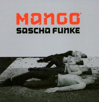 Sascha Funke - Boogy Bytes Vol.02