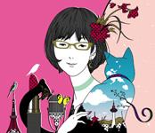 つじあやの / COVER GIRL 2