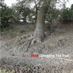 Shed / Shedding The Past (Ostgut Ton)