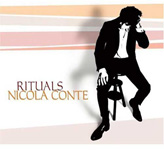 Nicola Conte / Rituals (SCHEMA)