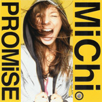 MiChi / PROMiSE (smej)