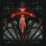 Ufomammut / Idolum