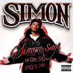 Simon / Simon Says (HARLEM)