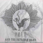 sole & the skyrider band / REMIX ALBUM (Black Canyon)