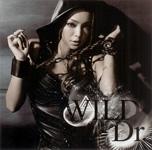 安室奈美恵 / WILD (avex)
