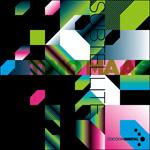 Timo Maas / Subtellite Remix (COCOON)