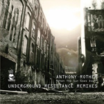 Anthony Rother /
