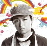 矢野健太 starring Satoshi Ohno / 曇りのち、快晴 (J Storm)
