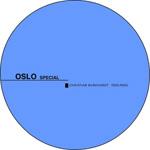 Christian Burkhardt / Toolpool (OsloSpecial)