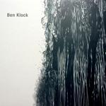 Ben Klock / BEFORE ONE EP (OSTGUT TON)