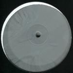 V.A. / SOUNDBOYS GRAVESTONE GETS DESECRATED (Skull Disco)