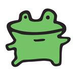 Masomenos / Froggy Ep (WELCOME TO MASOMENOS)