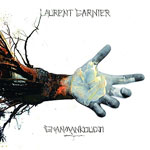 Laurent Garnier / Gnanmankoudji (PIAS)