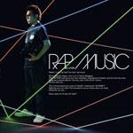 らっぷびと / RAP MUSIC (EMI)