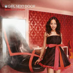 GIRL NEXT DOOR / Seeds of dream (avex)