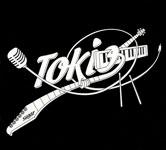 TOKIO / SUGER (UNIVERSAL)