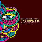 Masomenos / The Third eye (WELCOME TO MASOMENOS)