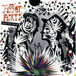 Fagget Fairy's / Feed The Horse (MUSIC FOR DREAMS)