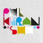 Phil Kieran / Shh (Cocoon)