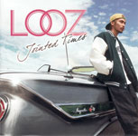 LOOZ / JOINTED TIMES (KSR)