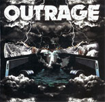 OUTRAGE / OUTRAGE (Victor)