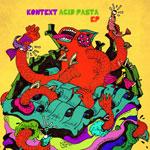 Kontext / Acid Pasta EP
