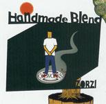 ZORZI / Handmade Blend