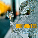 oddisee / Odd Winter